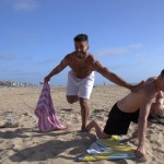 Peter-Fever-The-Race-Dayton-OConnor-and-Trey-Turner-Boyfriends-Fucking-Big-Cocks-Amateur-Gay-Porn-041-150x150 Amateur Muscle Beach Buddies With Huge Cocks Getting Fucked