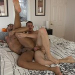 Peter Fever The Race Dayton OConnor and Trey Turner Boyfriends Fucking Big Cocks Amateur Gay Porn 231 150x150 Amateur Muscle Beach Buddies With Huge Cocks Getting Fucked