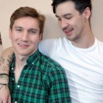 Dirty Boy Video Nick and Andrew Twinks Fucking Amateur Gay Porn 02 150x150 Real Life Twink Lovers Caught Fucking In Their NYC Apartment
