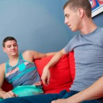 Extra-Big-Dicks-Austyn-Onyx-and-Sam-Truit-Huge-Cock-Twink-Fucking-His-Buddies-Ass-Amateur-Gay-Porn-02-150x150 Huge Cock Amateur Twinks Playing Rock Paper Scissors To See Who Bottoms