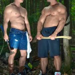 Men-of-Montreal-Archer-Quan-and-Christian-Power-Asian-Muscle-Man-Gets-Fucked-In-The-Ass-By-Hunk-Big-Asian-Cock-Amateur-Gay-Porn-03-150x150 Canadian Lumberjack Fucks A Muscle Asian Hunk In The Ass
