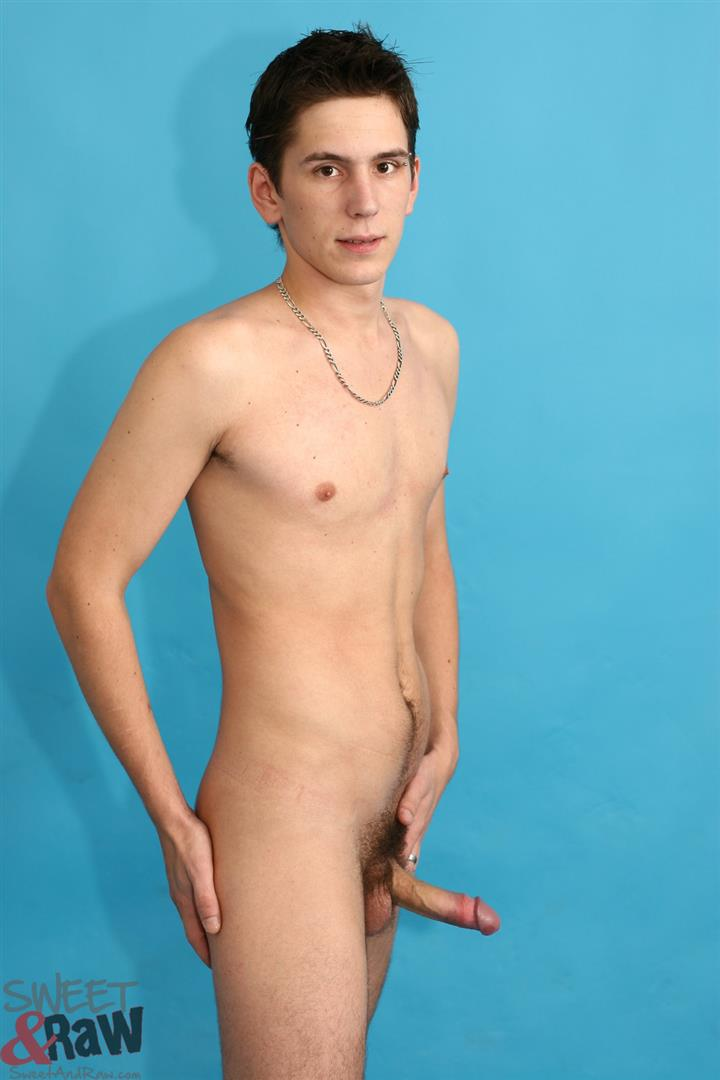 Sweet and Raw Tommy Sem and Larry Notter Twink Skaters Fucking Bareback Eating Cum Amateur Gay Porn 05 Skateboarding Amateur Twinks With Big Uncut Cocks Swap Bareback Loads