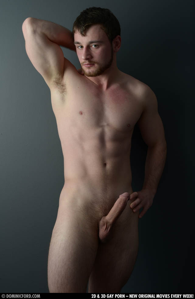 Dominic-Ford-Dominic-Ford-Scott-Harbor-and-Jacob-Durham-Amateur-Gay-Porn-06 Amateur Hunks Film Themselves Fucking With Google Glass