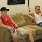 Fraternity-X-Andrew-Straight-Frat-Guys-Barebacking-Amateur-Gay-Porn-29-150x150 Amateur Straight Frat Guys Take Turns Barebacking A Pledges Raw Ass