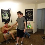 Fraternity-X-Andrew-Straight-Frat-Guys-Barebacking-Amateur-Gay-Porn-32-150x150 Amateur Straight Frat Guys Take Turns Barebacking A Pledges Raw Ass