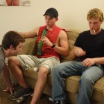 Fraternity-X-Andrew-Straight-Frat-Guys-Barebacking-Amateur-Gay-Porn-37-150x150 Amateur Straight Frat Guys Take Turns Barebacking A Pledges Raw Ass