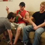 Fraternity-X-Andrew-Straight-Frat-Guys-Barebacking-Amateur-Gay-Porn-38-150x150 Amateur Straight Frat Guys Take Turns Barebacking A Pledges Raw Ass