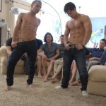 Peter Fever Jessie Lee Big Cock Asian Fucking A Stripper Amateur Gay Porn 06 150x150 Peter Lee Fucks An Amateur Stripper With His Big Asian Cock