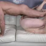 Raw-Fuck-Club-Adam-Russo-and-Saxon-West-masculine-guys-barebacking-Amateur-Gay-Porn-2-150x150 Red Headed Muscle Hunk Saxon West Takes A Big Raw Cock Up The Ass