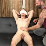Straight Fraternity Ryan Peters and Franco Daddy Barebacking A Twink Amateur Gay Porn 09 150x150 Young Guy Gets Barebacked By A Hairy Muscle Daddy With Thick Cock