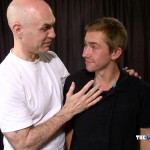 The Casting Room Jaime Straight Guy Fucking A Gay Guy Amateur Gay Porn 02 150x150 Amateur Straight Guy Auditions For Porn And Gets Fucked In The Ass