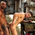 UK-Naked-Men-Fuck-Loving-Criminals-Episode-4-Tony-Thorn-and-Fabio-Lopez-Hairy-Arab-Fucking-A-Smooth-Guy-Amateur-Gay-Porn-10-150x150 Hairy Muscle Stud Tony Thorn Fucking Smooth Muscle Hunk Fabio Lopez