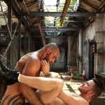 UK Naked Men Fuck Loving Criminals Episode 4 Tony Thorn and Fabio Lopez Hairy Arab Fucking A Smooth Guy Amateur Gay Porn 18 150x150 Hairy Muscle Stud Tony Thorn Fucking Smooth Muscle Hunk Fabio Lopez