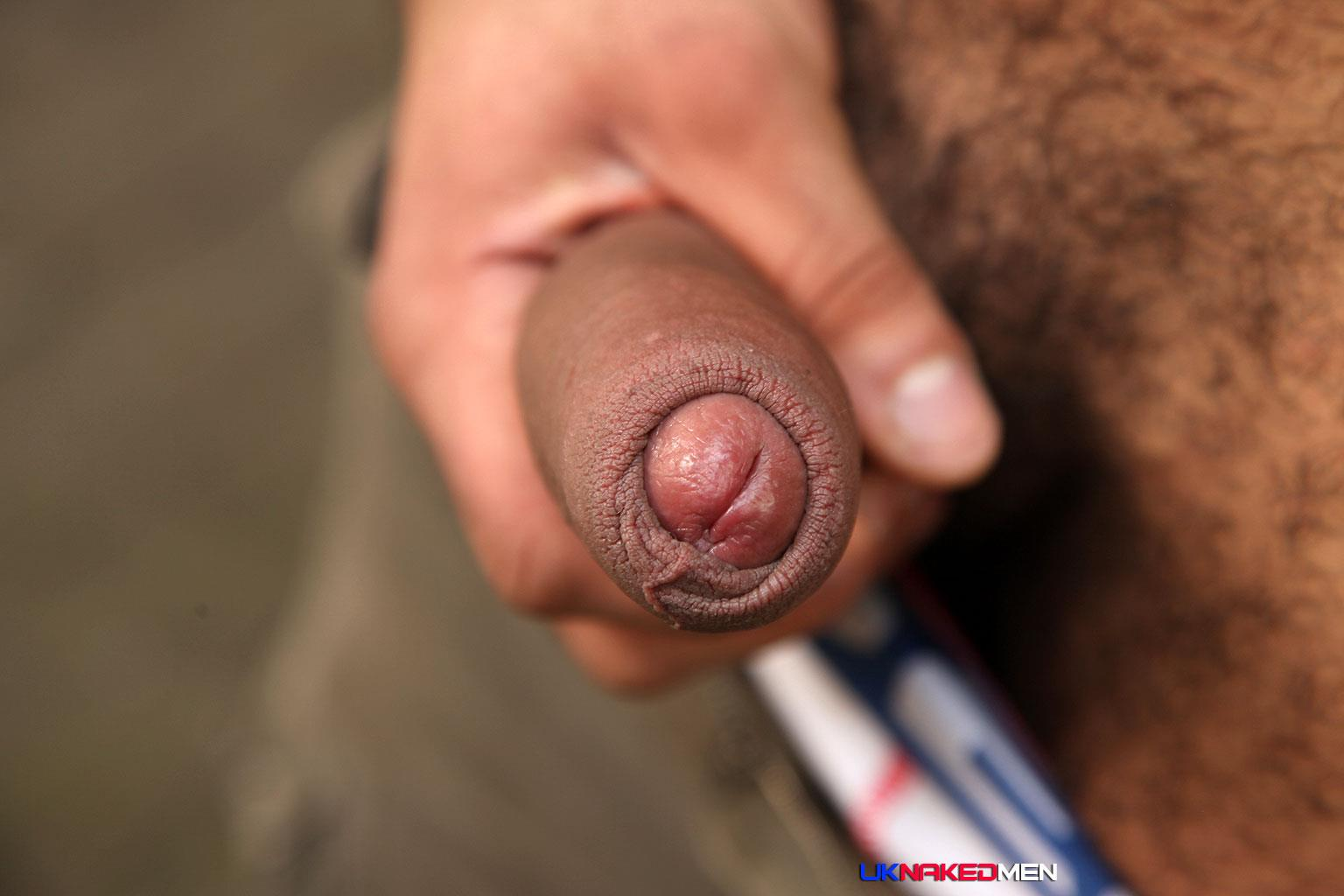 UK-Naked-Men-Fuck-Loving-Criminals-Episode-4-Tony-Thorn-and-Fabio-Lopez-Hairy-Arab-Fucking-A-Smooth-Guy-Amateur-Gay-Porn-22 Hairy Muscle Stud Tony Thorn Fucking Smooth Muscle Hunk Fabio Lopez