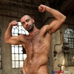 UK-Naked-Men-Fuck-Loving-Criminals-Episode-4-Tony-Thorn-and-Fabio-Lopez-Hairy-Arab-Fucking-A-Smooth-Guy-Amateur-Gay-Porn-26-150x150 Hairy Muscle Stud Tony Thorn Fucking Smooth Muscle Hunk Fabio Lopez