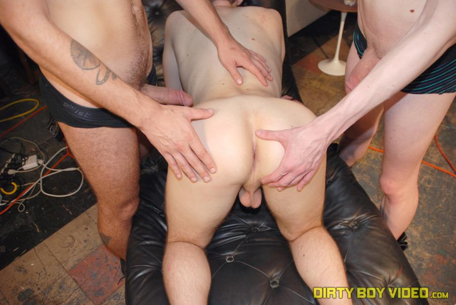 Dirty-Boy-Video-Damian-and-Brayden-and-Scott-Big-Cock-Twinks-Fucking-In-A-Warehouse-Amateur-Gay-Porn-06 Three Twinks Having Anonymous Gay Sex In An Abandoned Warehouse