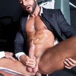 Lucas-Entertainment-Adriano-Carrasco-and-Valentino-Medici-Huge-Uncut-Cocks-Men-In-Suits-Fucking-Amateur-Gay-Porn-07-150x150 Hunks In Business Suits With Big Uncut Cocks Fucking Hard