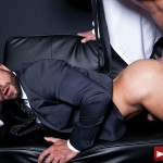 Lucas-Entertainment-Adriano-Carrasco-and-Valentino-Medici-Huge-Uncut-Cocks-Men-In-Suits-Fucking-Amateur-Gay-Porn-14-150x150 Hunks In Business Suits With Big Uncut Cocks Fucking Hard