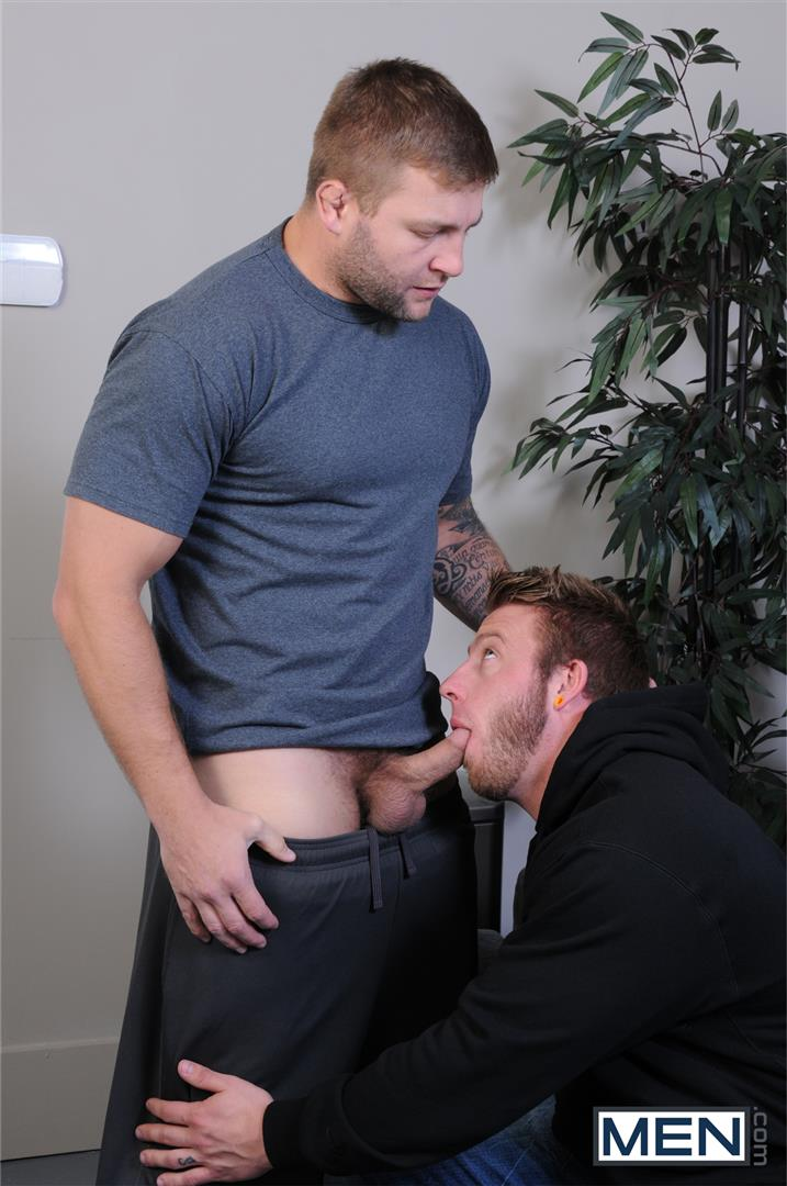 Men-Scrum-Colby-Jansen-and-Aaron-Bruiser-Hairy-Muscle-Guys-Fucking-With-Big-Cocks-Gay-Porn-06 Hairy Muscle Rugby Coach Fucking A Hairy Rugby Player