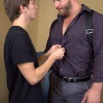 Phoenix Im Your Boy Toy Ryker Madison Jeremy Stevens Muscle Hunk Fucking A Twink Amateur Gay Porn 01 150x150 Hung Muscle Hunk Fucks The Hell Out Of A Tiny Twink