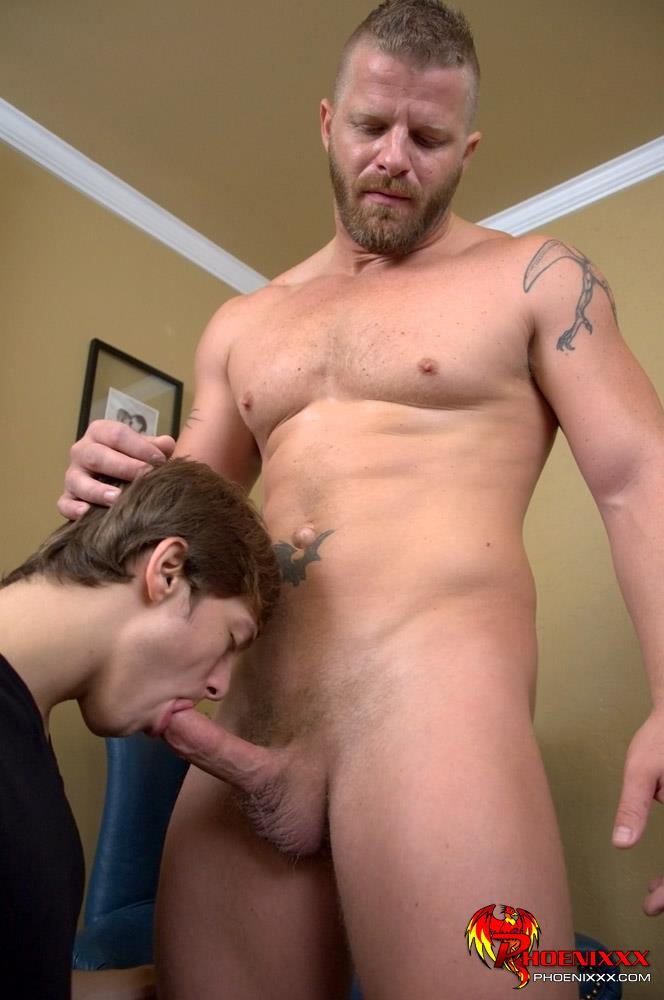 Phoenix Im Your Boy Toy Ryker Madison Jeremy Stevens Muscle Hunk Fucking A Twink Amateur Gay Porn 05 Hung Muscle Hunk Fucks The Hell Out Of A Tiny Twink