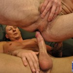 All-American-Heroes-PRIVATE-TYLER-FUCKS-SERGEANT-MILES-Army-Military-Amateur-Gay-Porn-10-150x150 Hung Amateur US Army Private Barebacking an Army Sergeant