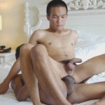 Asia Boy Video Trail Of Cum Big Asian Cock Bareback Amateur Gay Porn 30 150x150 Asian Street Hustler Gets Barebacked In The Ass By A Big Asian Cock