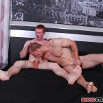 Broke Straight Boys Vinnie Steel and Spencer Todd Redheaded Straight Guy Bareback Cock In The Ass Amateur Gay Porn 12 150x150 Redheaded Broke Straight Boy Spencer Todd Takes A Bareback Cock In The Butt