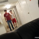 Fraternity X Matt Frat Boys Barebacking With Big Cocks Amateur Gay Porn 01 150x150 Frat Boy Gets Roofied And Barebacked By His Frat Brothers