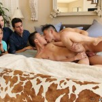 Peter Fever CodaFILTHY and Jessie Lee Big Asian Cocks Fucking The Asiancy Amateur Gay Porn 39 150x150 Jessie Lee Fucks An Asian Twink With His Big Asian Cock
