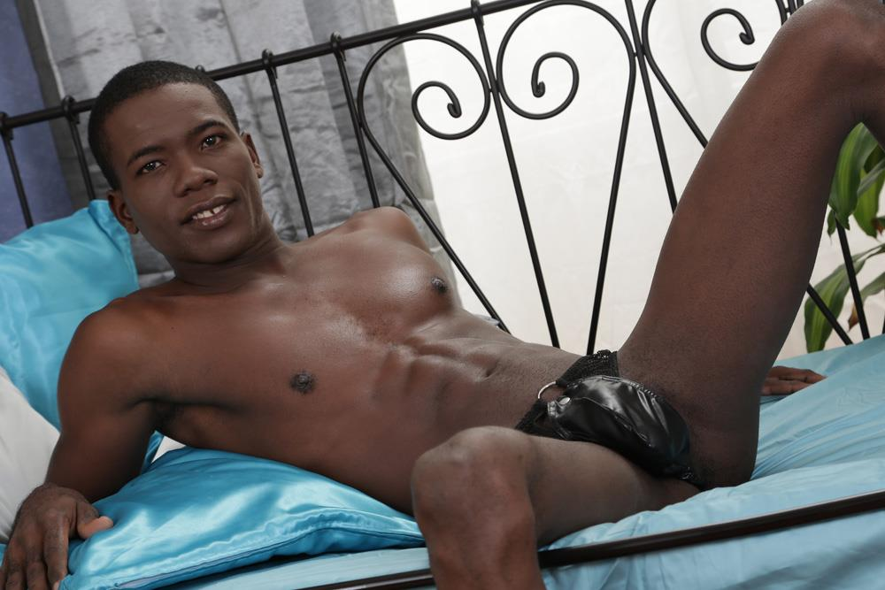Black twink galleries free
