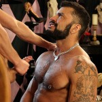 UK Naked Men Rogan Richards Darius Ferdynand Huge Uncut Cocks Fucking Amateur Gay Porn 04 150x150 Hairy Muscle Arab Stud With A Big Uncut Cock Fucks A Slim Muscle Ass
