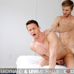 CockyBoys Darius Ferdynand and Levi Michaels Flip Flop Fucking With Big Uncut Cock Amateur Gay Porn 32 150x150 Darius Ferdynand Flip Flop Fucking With His Big Uncut Cock