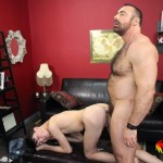 Bang Me Sugar Daddy Benjamin Riley and Brad Kalvo Hairy Muscle Daddy Fucking A Skinny Twink Amateur Gay Porn 17 150x150 Hairy Muscle Daddy Brad Kalvo Fucking A 19 Year Old Skinny Twink