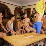 PeterFever Asian Guys With Big Asian Cocks Rimming and Fucking Amateur Gay Porn 21 150x150 Hung Asian Guys Rimming and Fucking With Big Asian Cocks