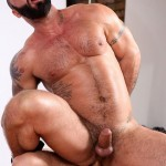 Butch-Dixon-Alex-Marte-and-Antonio-Garcia-Beefy-Hunks-With-Big-Uncut-Cocks-Fucking-Amateur-Gay-Porn-21-150x150 Beefy Burly Muscle Guys With Thick Uncut Cocks Fucking Hard