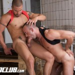 Cazzo-Club-Moran-Stern-and-Toby-Park-Latino-With-A-Big-Uncut-Cock-Fucking-A-Tight-Guys-Ass-Amateur-Gay-Porn-07-150x150 German Biker Hunk Gets Fucked By A Thick Latino Uncut Cock