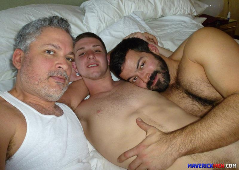 Maverick Men Tom Straight Twink Virgin Barebacks Two Hairy Daddy Cocks Amateur Gay Porn 5 Amateur Bisexual Virgin Twink Rides Two Hairy Daddy Cocks