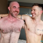 Bentley Race Alex McEwan and Skippy Baxter Hairy Muscle Daddy Fucking A Twink Amateur Gay Porn 22 150x150 Young Smooth Guy Getting Fucked By A Hairy Muscle Daddy