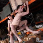 Blake-Mason-Riley-Tess-And-Jonny-Parker-Hairy-British-Guys-With-Big-Uncut-Cocks-Fucking-Amateur-Gay-Porn-11-150x150 Horny, Hairy, Uncut British Guys Fucking In A Warehouse