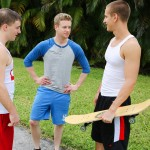 Extra Big Dicks Liam Harkmore and Doug Acre skater twinks fucking with huge cocks Amateur Gay Porn 01 150x150 Skater Boy Liam Harkmore Takes A Huge Cock Up The Ass