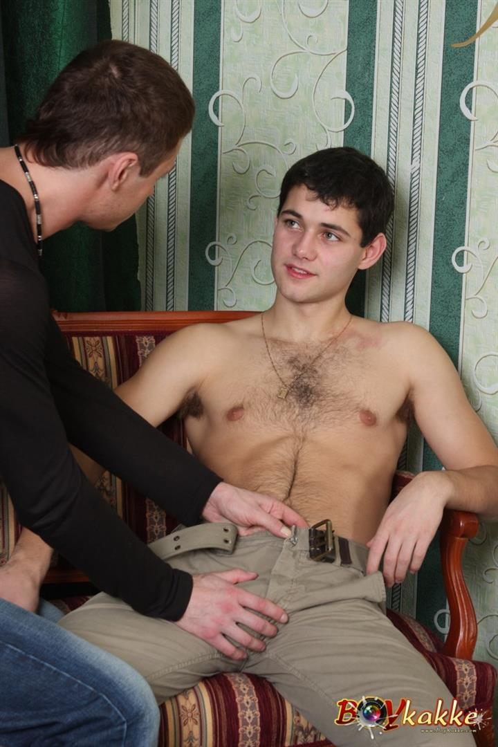 Boykakke Roman and Evengy Hairy Twinks Barebacking And Cum Facial Amateur Gay Porn 01 Hairy Twink Barebacks A Hole And Gives A Cum Facial