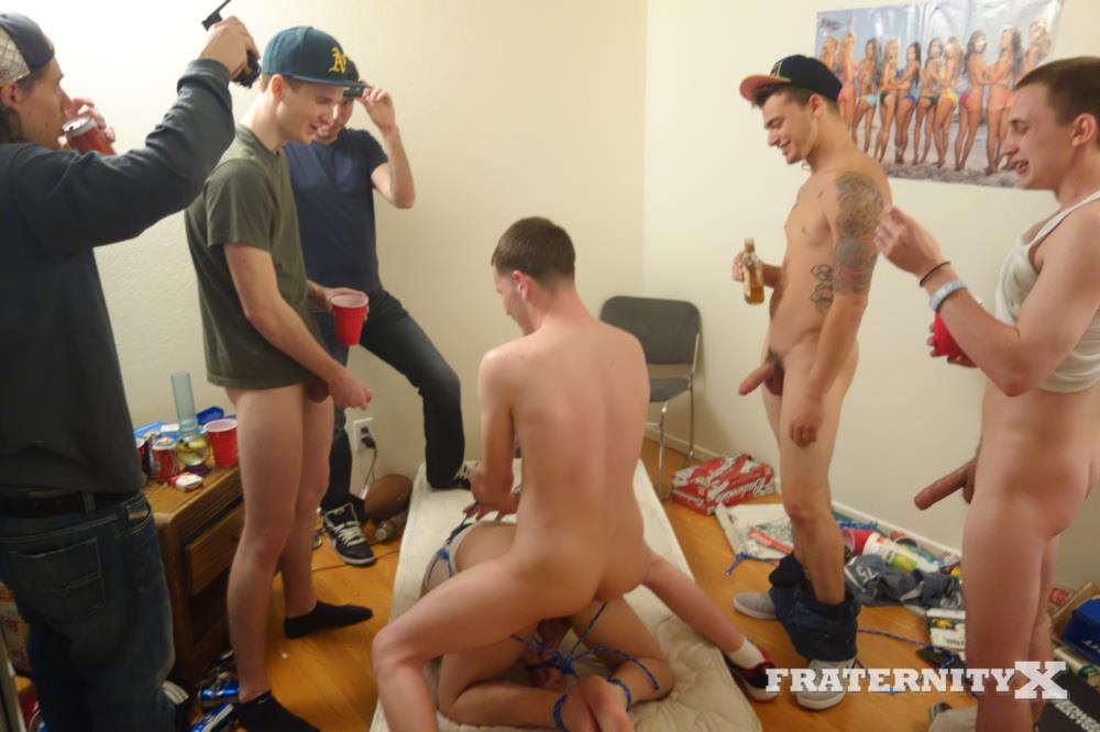 Fraternity-X-Silas-Gang-Bang-Bareback-A-Freshman-Pledge-BBBH-Amateur-Gay-Porn-02 Fraternity Guys Tie Up And Gang Bang Bareback The Freshman
