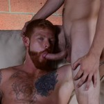Men-Drill-My-Hole-Bennett-Anthony-and-Johnny-Rapid-Hairy-Redhead-Fucking-A-Twink-Amateur-Gay-Porn-08-150x150 Johnny Rapid Getting Fucked by Redhead Bennett Anthony