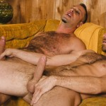 TitanMen Joe Gage Rednecks With Big Cocks Amateur Gay Porn 40 150x150 Big Cock Rednecks From TitanMen and Joe Gage