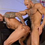 Raging Stallion Sean Zevran and Boomer Banks Bottoms For The First Time Big Uncut Cock Amateur Gay Porn 09 150x150 BREAKING NEWS: Boomer Banks Bottoms For The First Time With A Big Uncut Cock