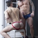 Fuckermate-Rocco-Steele-and-Gaston-Croupier-Muscle-Hunk-With-Big-Cock-Barebacking-BBBH-Amateur-Gay-Porn-01-150x150 Big Cock Muscle Hunk Rocco Steele Barebacking A Tight Euro Ass