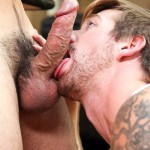 Next Door Buddy Andrew Fitch and Sean Blue Military Army Guy With A Big Cock Fucking Amateur Gay Porn 13 150x150 Hung Army Guy Returning From Duty Fucking His Buddy Hard