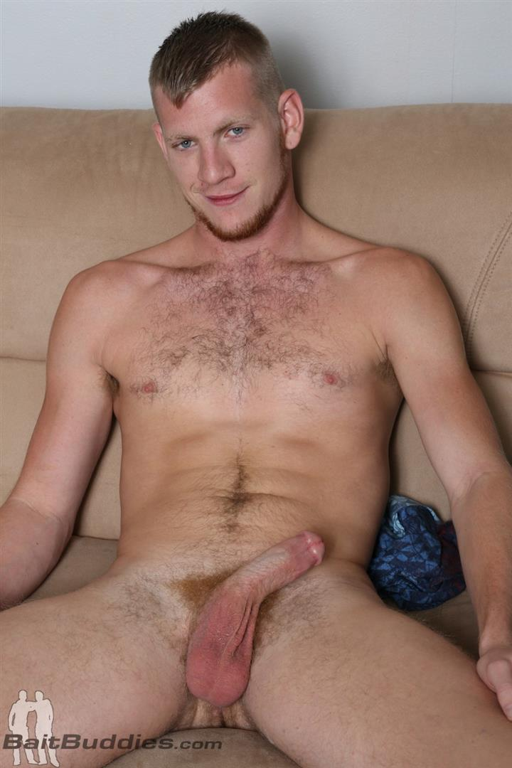 Bait Buddies Billy Warren and Jake Nelson Straight Guy Fucking Gay Guy Amateur Gay Porn 19 Amateur Big Cock Straight Guy Fucking A Hairy Gay Ass