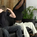 Straight Fraternity Warren and Tyler Straight White Gets Fucked By A Big Black Cock Amateur Gay Porn 03 150x150 Straight White Boy Takes A Big Black Cock Up The Ass